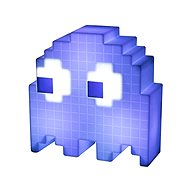 Pac-Man Ghost - Lampe - Lampe