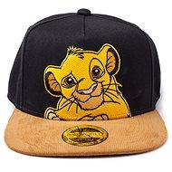 König der Löwen - Cap - Cap