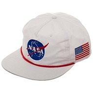 NASA - Cap - Cap