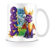 Spyro Good Dragor - Becher - Tasse