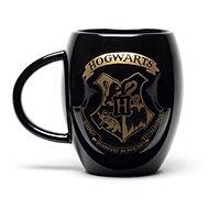 Harry Potter Hogwarts - Becher - Tasse