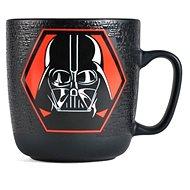 Darth Vader Icon - Becher - Tasse
