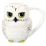 Harry Potter Hedwig - Becher - Tasse