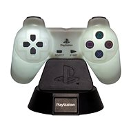 Playstation Controller - Lampe - Tischlampe