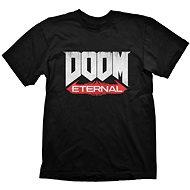 Doom Eternal - T-Shirt - T-Shirt