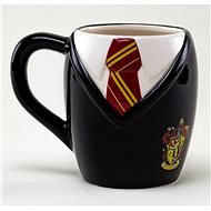 Harry Potter Robe - Becher - Tasse