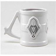 Assassins Creed Tankard - Becher - Tasse