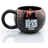 The Walking Dead Walker Hand - Tasse - Tasse