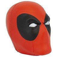 Deadpool Head - Baby