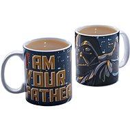 Star Wars I Am Your Father - Becher - Tasse