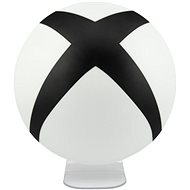 Xbox Logo - Lampe - Tischlampe