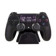 Wecker Playstation Controller - Wecker