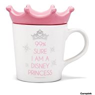 Disney Princess - Becher - Tasse
