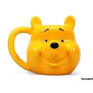 Winnie The Pooh Silly Old Bear - Tasse - Tasse
