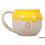 Winnie The Pooh Hunny - Becher - Tasse