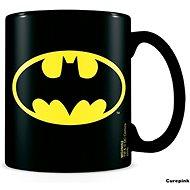 DC Originals Batman Logo - Becher - Tasse