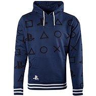 Playstation - Sweatshirt - Sweatshirt