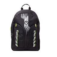 Xbox - Rucksack - Rucksack