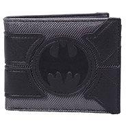 Batman Logo - Brieftasche - Brieftasche