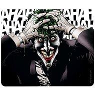 Batman: Joker - The Killing Joke - Mousepad - Mousepad
