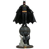 Batman - 1989 Movie - Figur - Figur