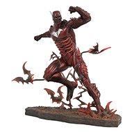 Batman - Red Death - Figur