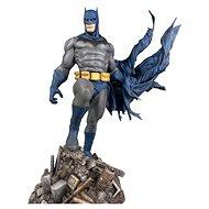 Batman - Defiant - Figur