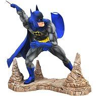 Classic Batman - Figur - Figur