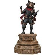 Figur Rocket Raccoon - Avengers Endgame - Figur