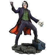 Der Joker (Dark Knight Film) - Figur - Figur
