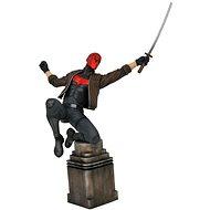 Red Hood - Figur - Figur