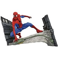 Spiderman 2 - Figur