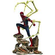 Figur Iron Spiderman - Avengers Infinity War - Figur