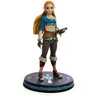 The Legend of Zelda - Princess Zelda - Figur - Figur