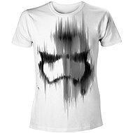 Star Wars - Verblasste Sturmtruppe - T-Shirt L - T-Shirt