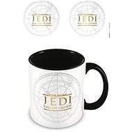 Star Wars: Jedi Fallen Order - Becher - Tasse