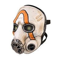 Borderlands: Psycho - Maske - Maske