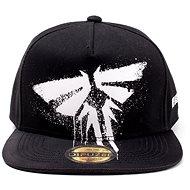 Der Letzte von uns Teil II - Firefly - Baseballmütze - Cap