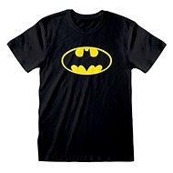Batman Logo - T-Shirt - T-Shirt