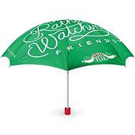 Friends - Central Perk - Regenschirm - Regenschirm