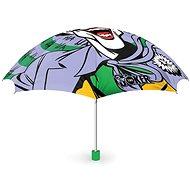 Der Joker - Regenschirm - Regenschirm