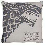Game of Thrones - Stark - Kissen - Polster