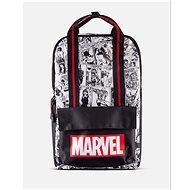 Marvel - Rucksack - Rucksack