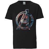 Marvel Avengers - Age of Ultron - T-Shirt - T-Shirt