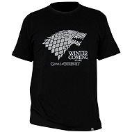 Game of Thrones - T-Shirt - T-Shirt
