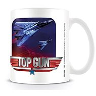 Top Gun - Fighter Jets - Becher - Tasse