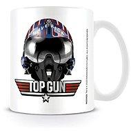 Top Gun - Maverick - Tasse - Tasse