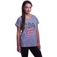 Disney Princess - T-Shirt für Frauen - T-Shirt