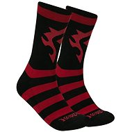 World of Warcraft - Horde Core - Socken - Socken