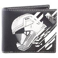 Star Wars - Sith Trooper - Brieftasche - Brieftasche